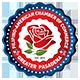 Filipino American Chamber of Commerce Greater Pasadena